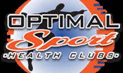 Optimal Sport Health Clubs